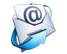 /Files/images/onlayn/лист.jpg